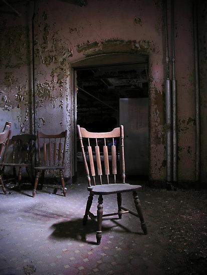 En recuerdo a regina mart nez las tres y un cuarto - La silla vacia ...