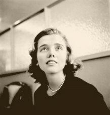 Elena de Haro
