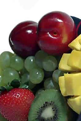 Las mujeres sufren el estre imiento por cuestiones - Dieta para ir al bano ...