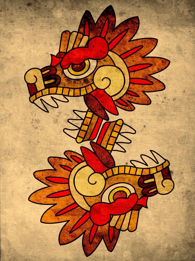 Juan Villoro: De Quetzalcóatl a Pepsicóatl   Las Tres y Un ...  Juan Villoro: D...