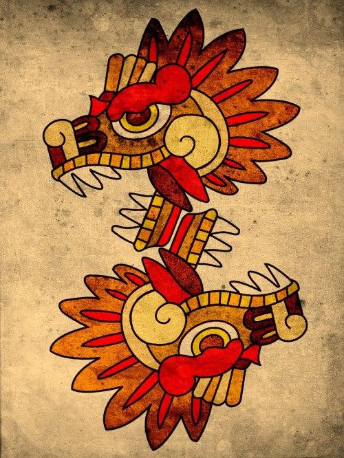 quetzalcoatl12